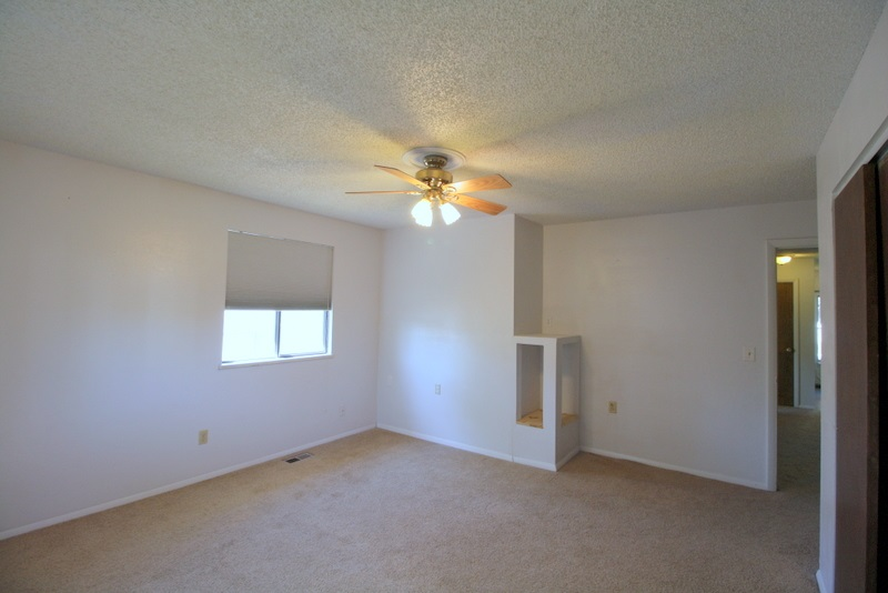 heafford junction hindu singles Heafford junction, wi foreclosures available in wi find the best deals on the market in heafford junction, wi and buy a property up to 50 percent below market value.