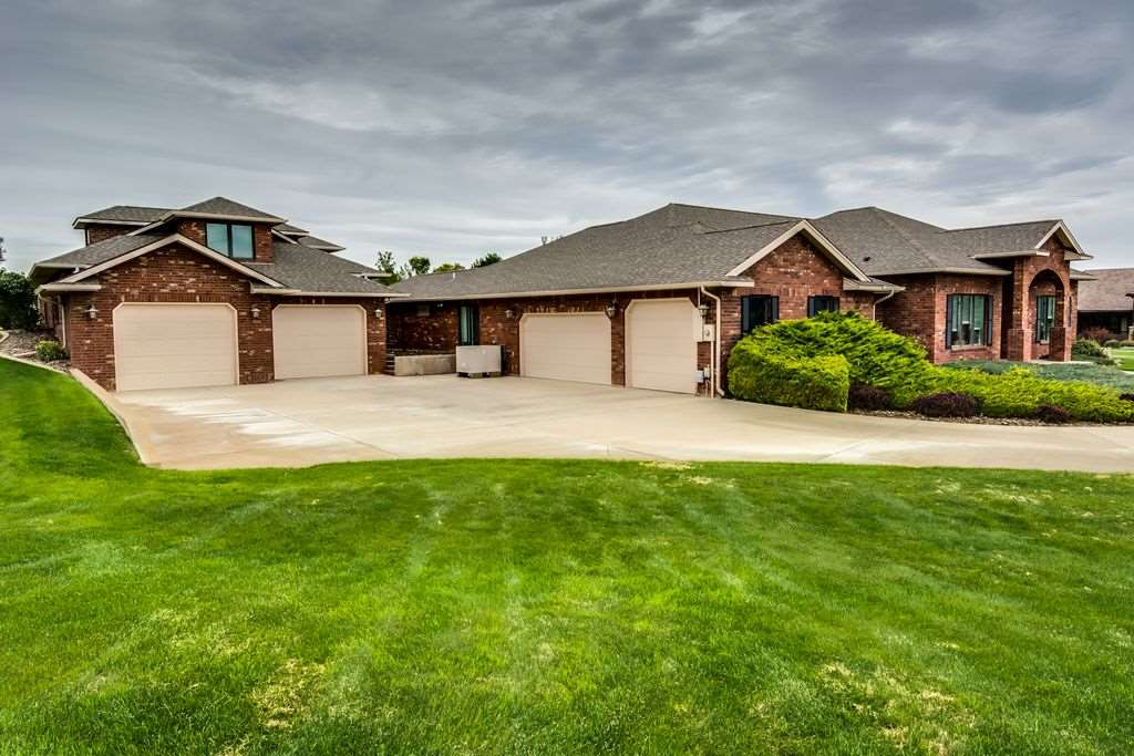 2030 Baseline Drive, Grand Junction, CO 81507