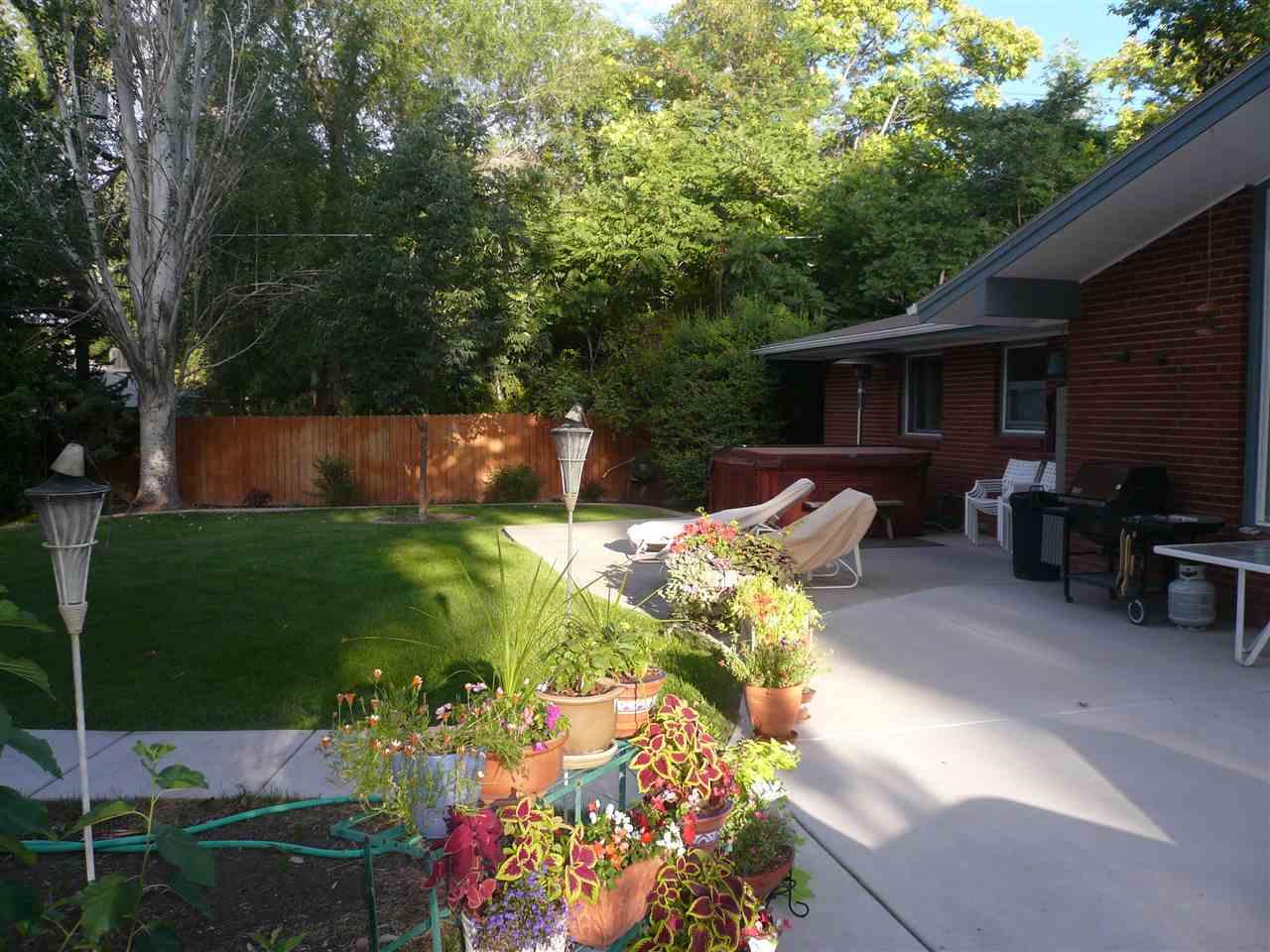 300 Cedar Court, Grand Junction, CO 81501