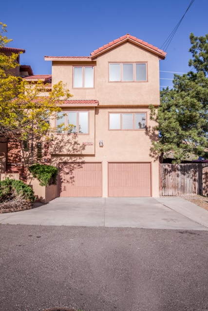 2059 S Broadway, Grand Junction, CO 81507