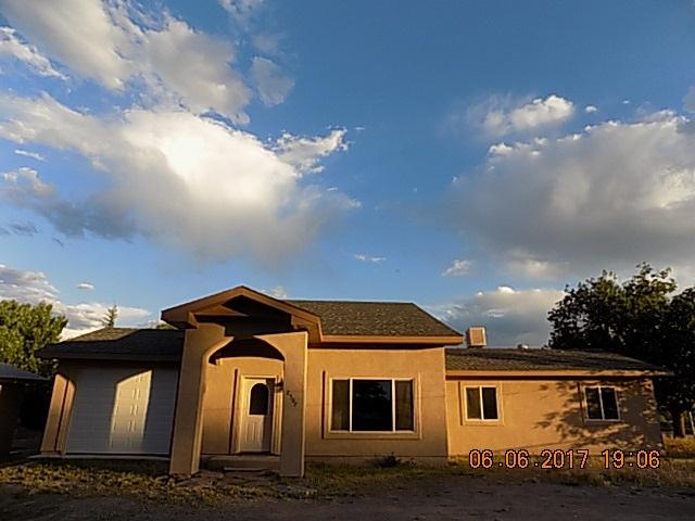 2507 G 3/8 Road, Grand Junction, CO 81505