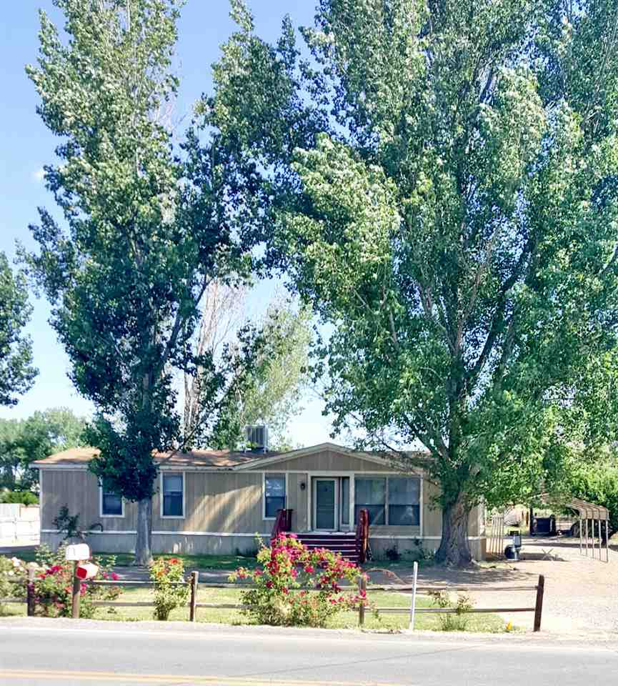 3134 1/2 F 1/2 Road, Grand Junction, CO 81504