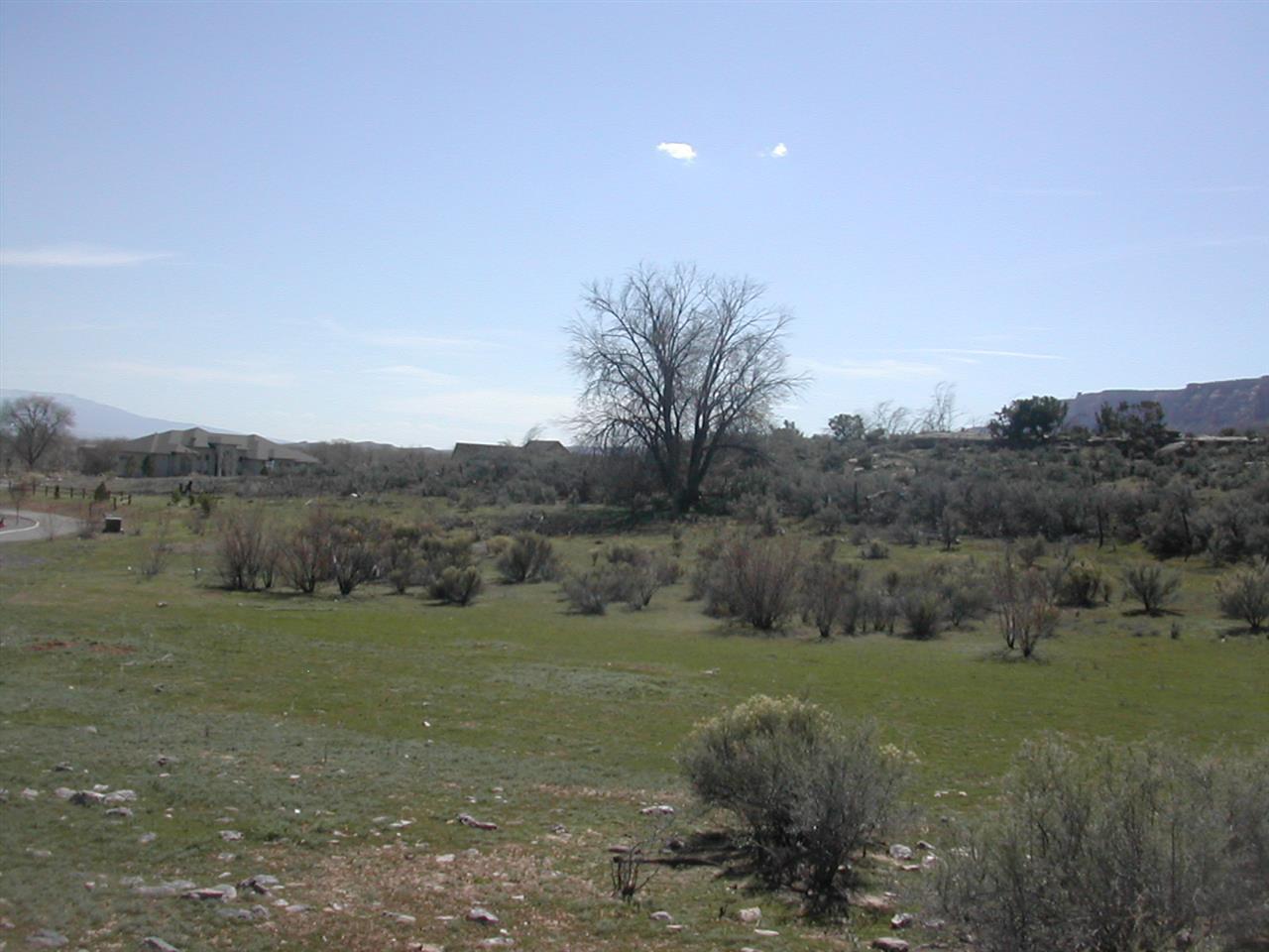 726 Curecanti Circle, Grand Junction, CO 81507