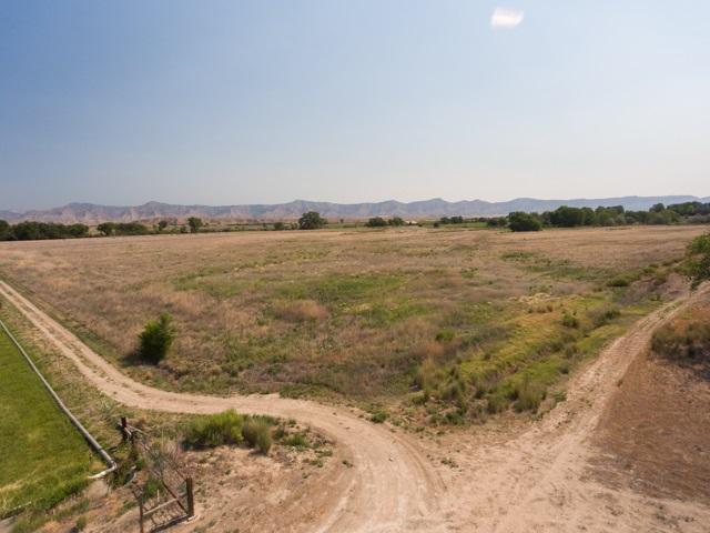2440 J Road, Grand Junction, CO 81505