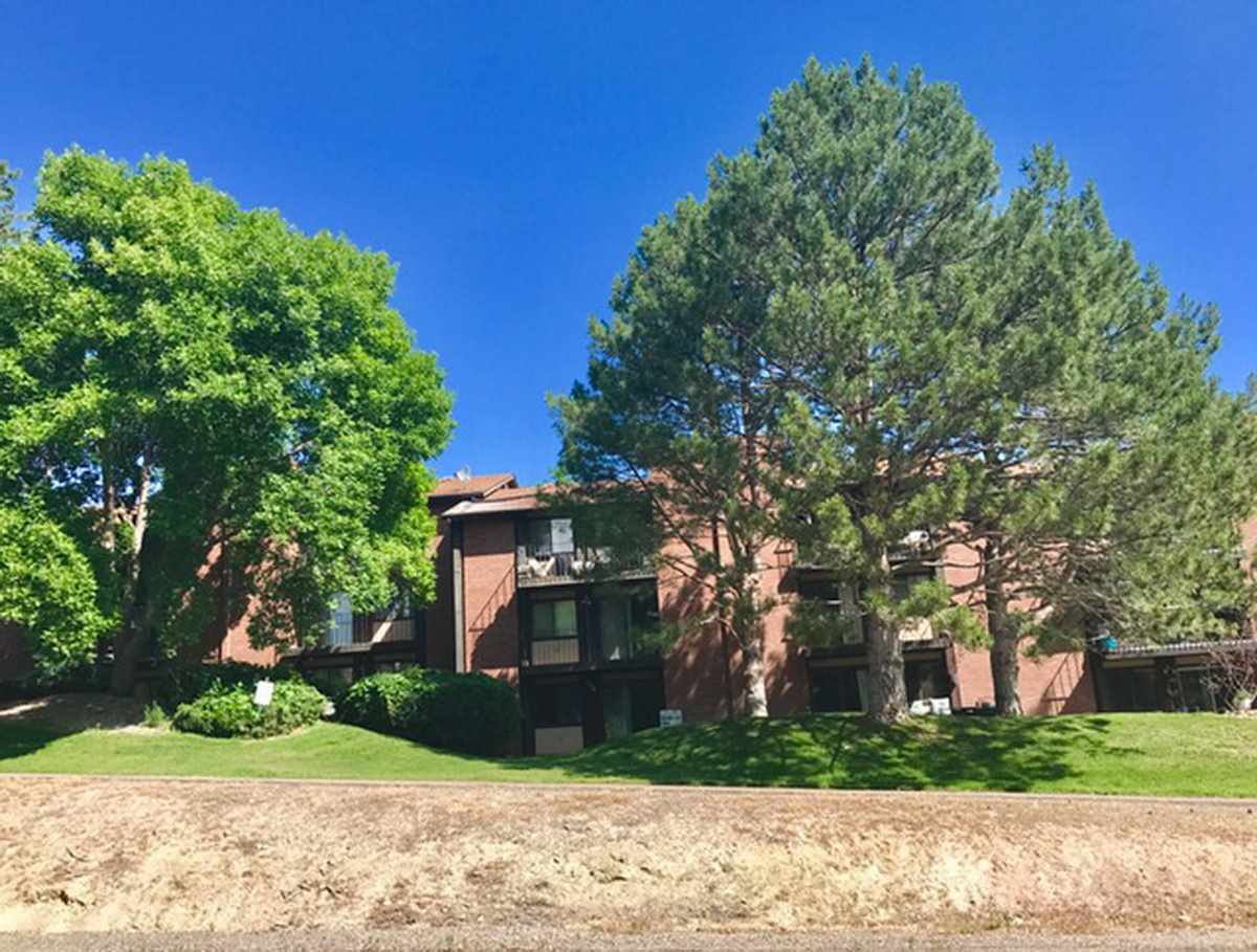 373 Ridges Boulevard, Grand Junction, CO 81507