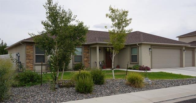 186 Winter Hawk Drive, Grand Junction, CO 81503