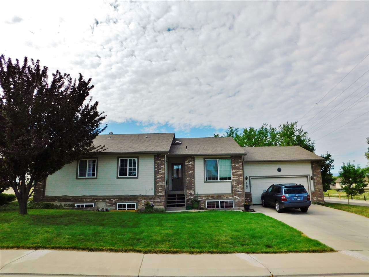 2703 Cancun Court, Grand Junction, CO 81506