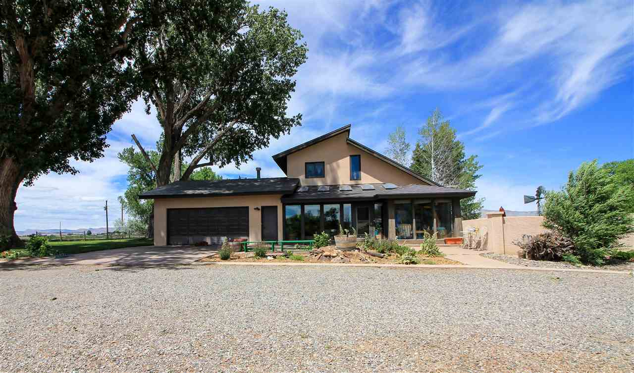 998 23 Road, Grand Junction, CO 81505