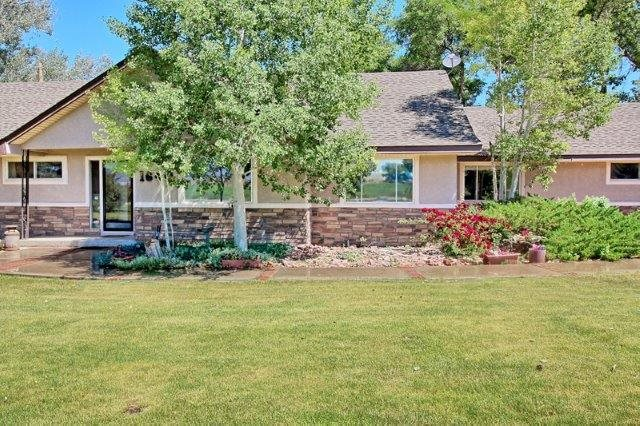 1640 O Road, Loma, CO 81524