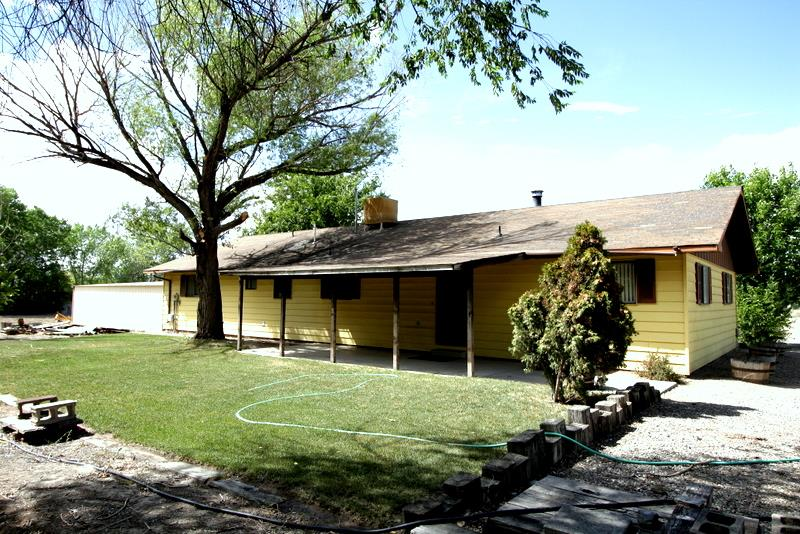 805 24 Road, Grand Junction, CO 81505