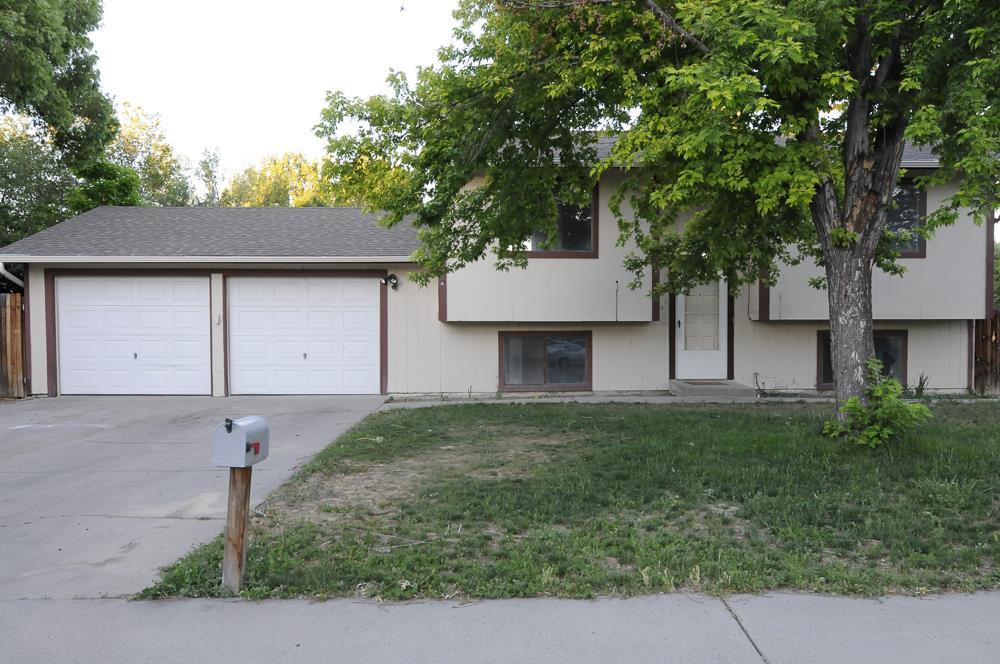 552 Sycamore Avenue, Grand Junction, CO 81504
