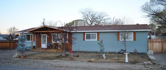 637 Highland Drive, Clifton, CO 81520