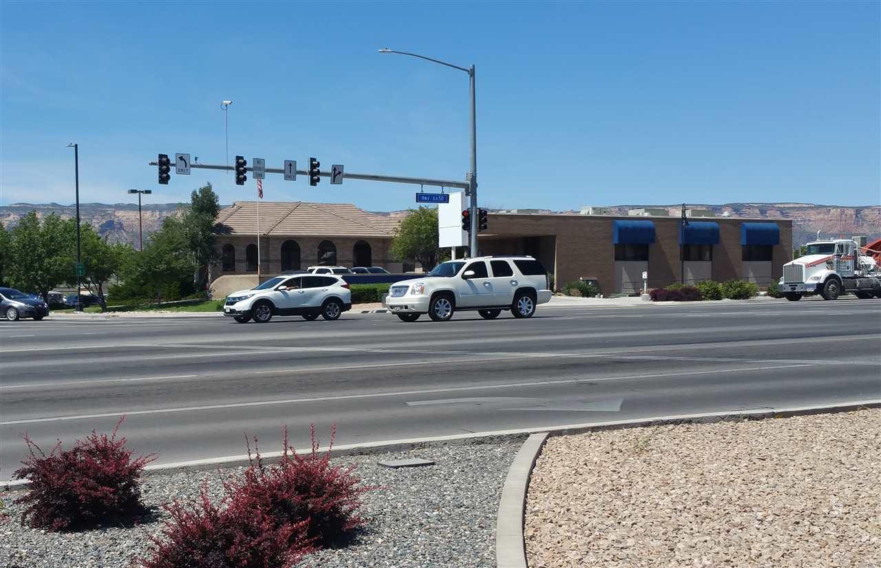 2499 Highway 6&50, Grand Junction, CO 81505