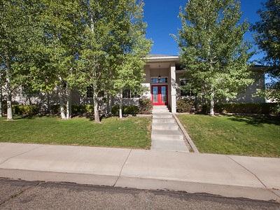 2667 Foxen Court, Grand Junction, CO 81506