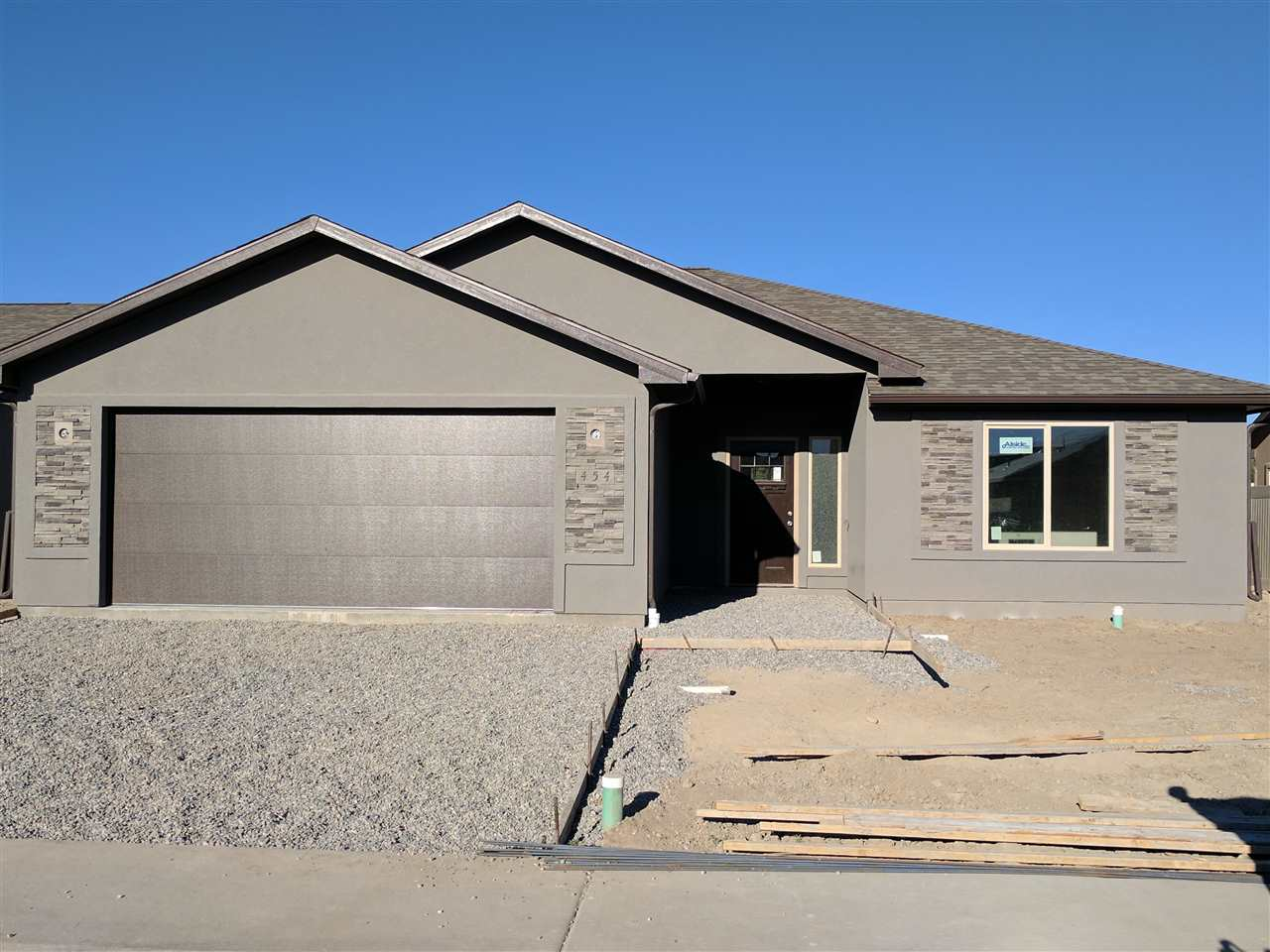 454 Florence Road, Grand Junction, CO 81504