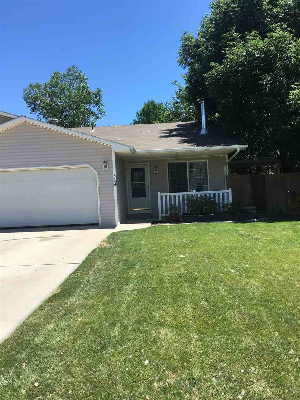 514 Amys Way, Grand Junction, CO 81504