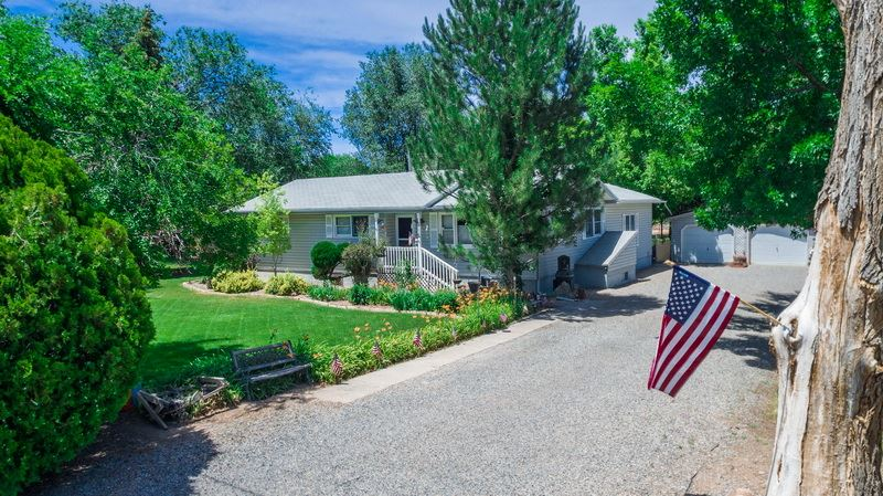 2112 F Road, Grand Junction, CO 81507