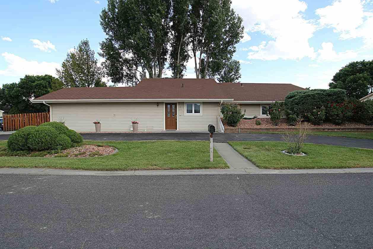 2939 Wellington Avenue, Grand Junction, CO 81504