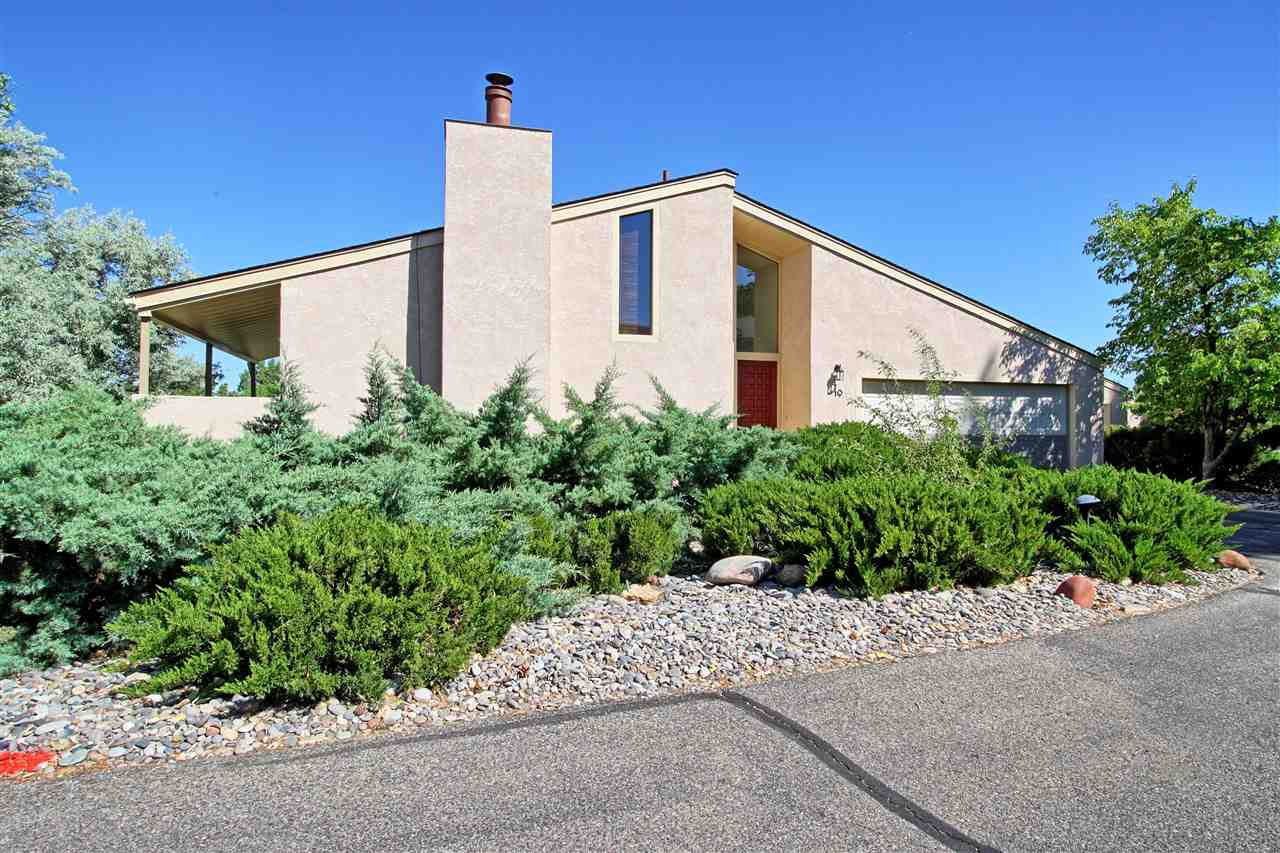385 Explorer Court, Grand Junction, CO 81507