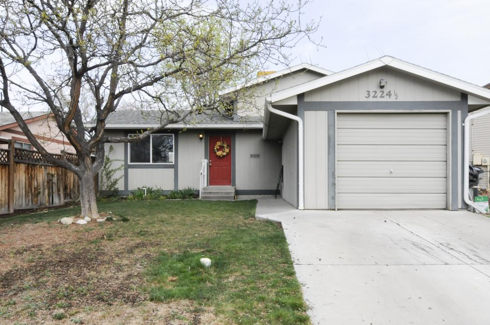 3224 1/2 Bunting Avenue, Clifton, CO 81520