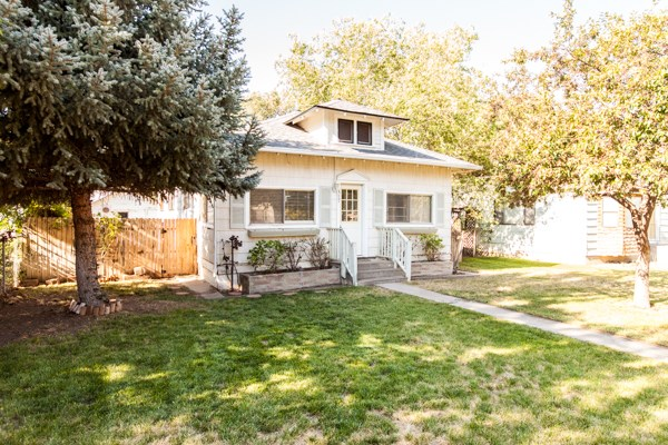 317 W 4th Street, Palisade, CO 81526