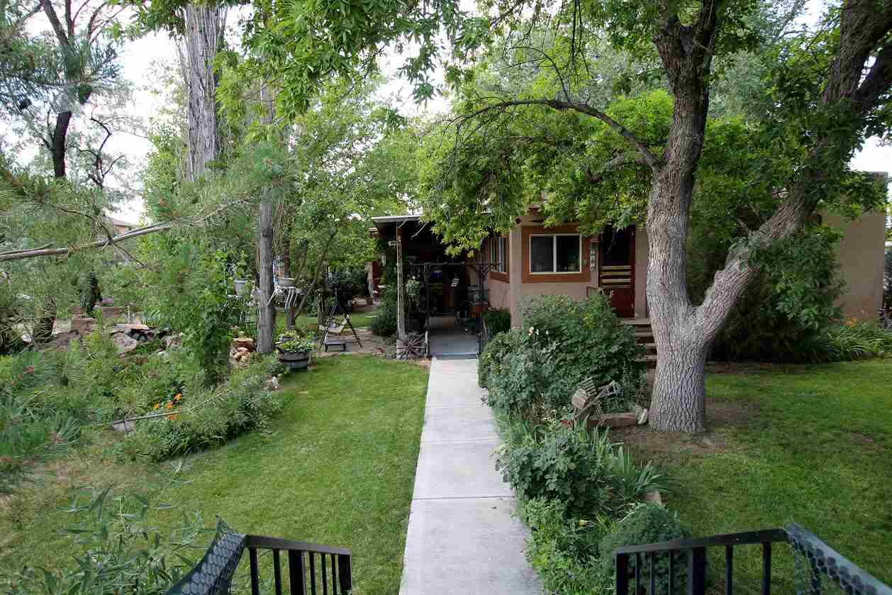 207 29 Road, Grand Junction, CO 81503