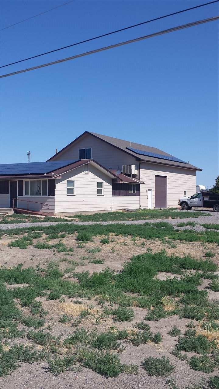2916 D 1/2 Court, Grand Junction, CO 81504