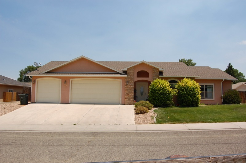 178 28 1/2 Road, Grand Junction, CO 81503