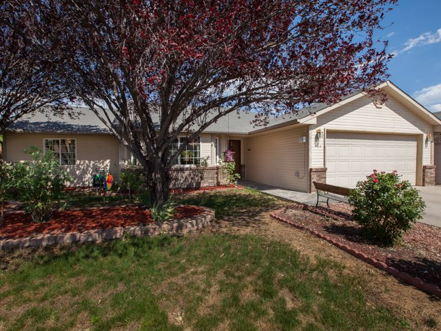 484 Rambling Acres Road, Clifton, CO 81520
