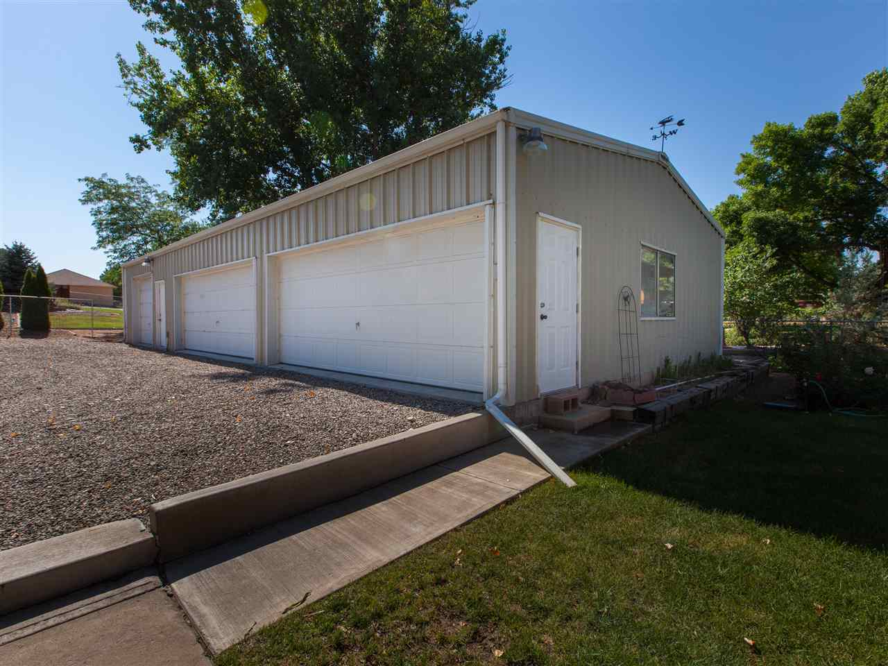528 23 Road, Grand Junction, CO 81507