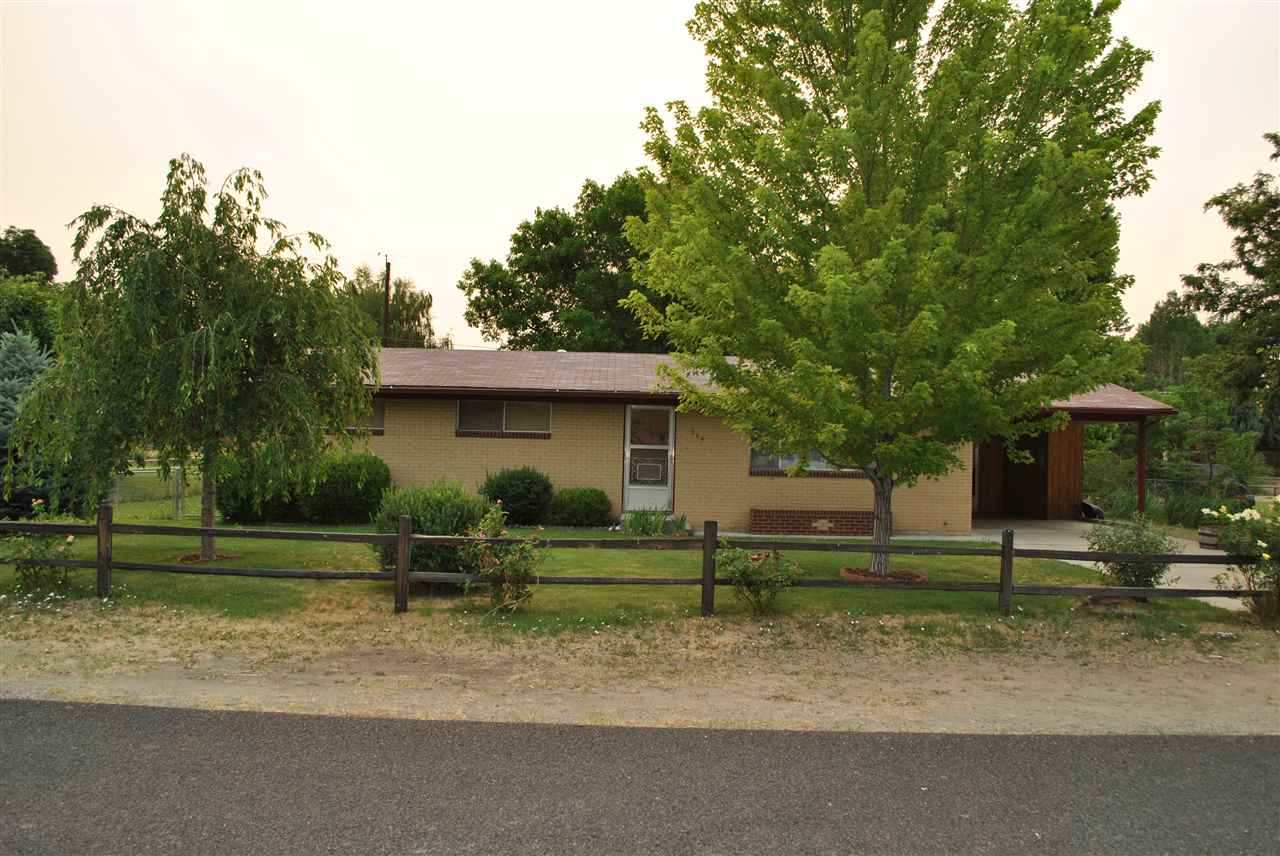 664 East Cliff Drive, Grand Junction, CO 81506