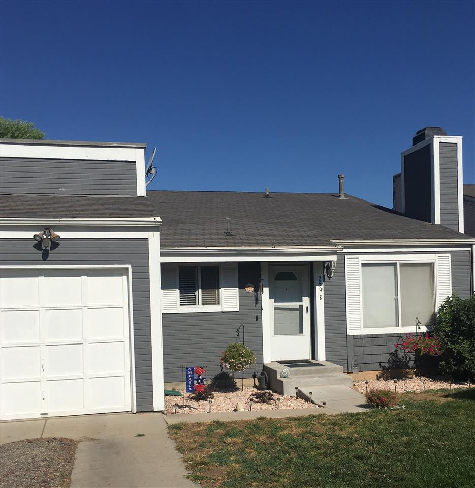259 Quincy Lane, Grand Junction, CO 81503