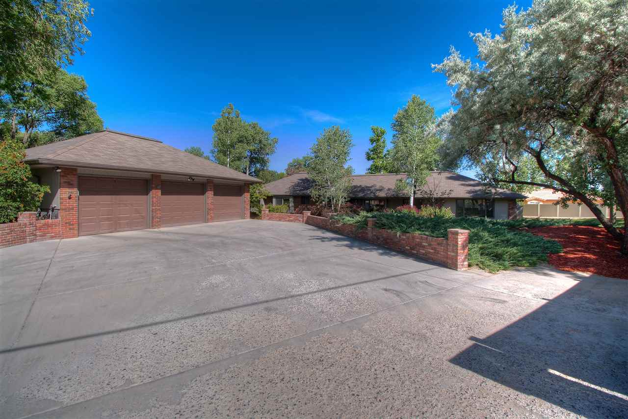 684 26 1/2 Road, Grand Junction, CO 81506