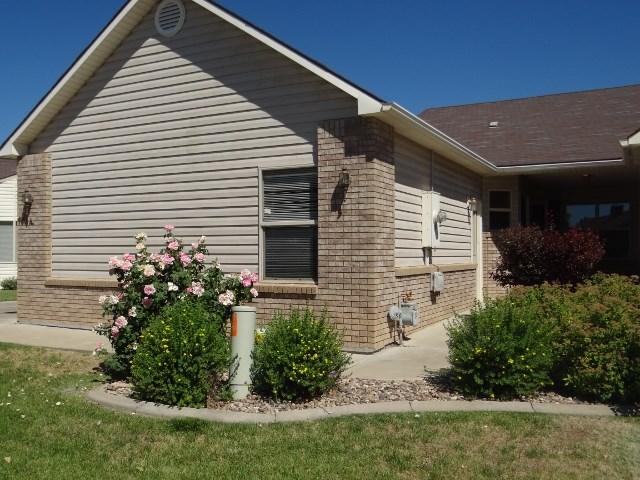 704 Fountainhead Boulevard, Grand Junction, CO 81501