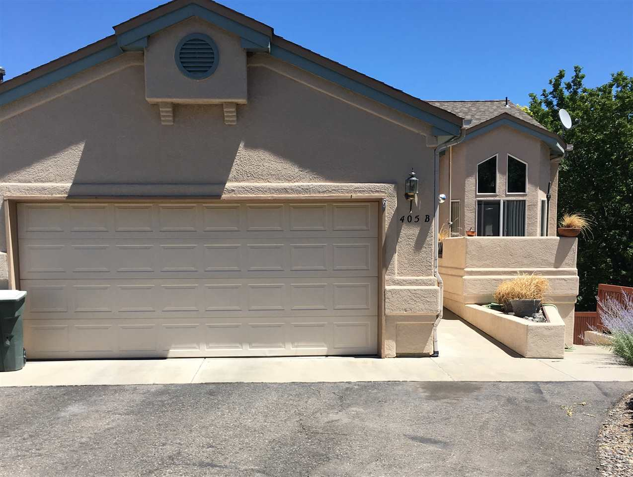 405 Sand Cliff Court, Grand Junction, CO 81507
