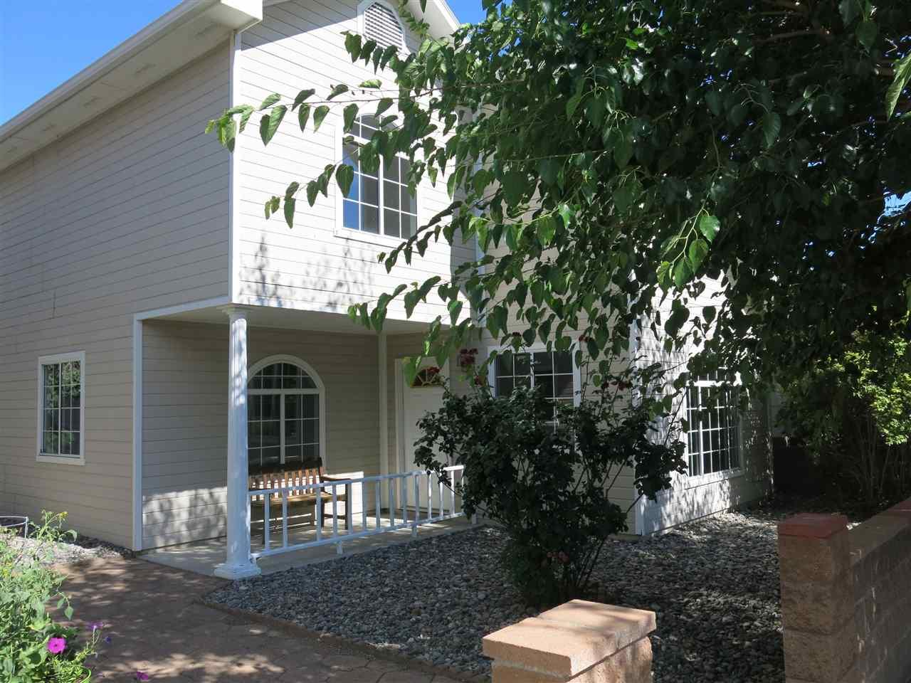 3036 1/2 Stoneybrook Lane, Grand Junction, CO 81504