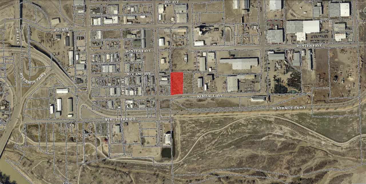1010 Kimball Avenue, Grand Junction, CO 81501