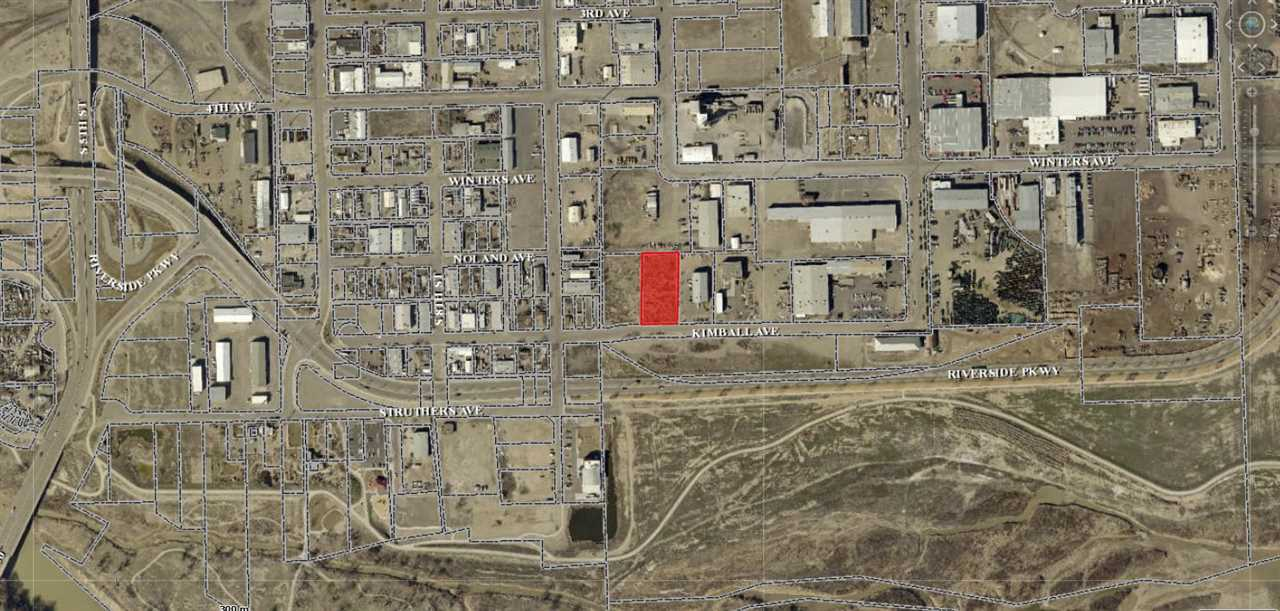 1030 Kimball Avenue, Grand Junction, CO 81501