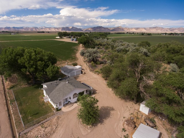 1280 20 Road, Fruita, CO 81521