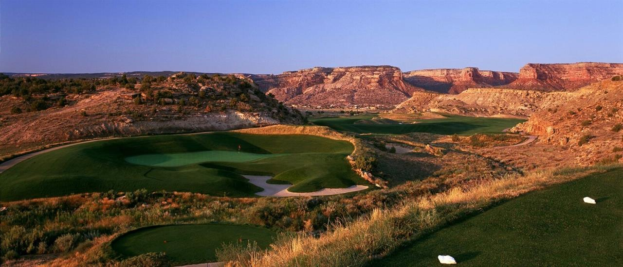 TBD Red Canyon Trail, Grand Junction, CO 81507