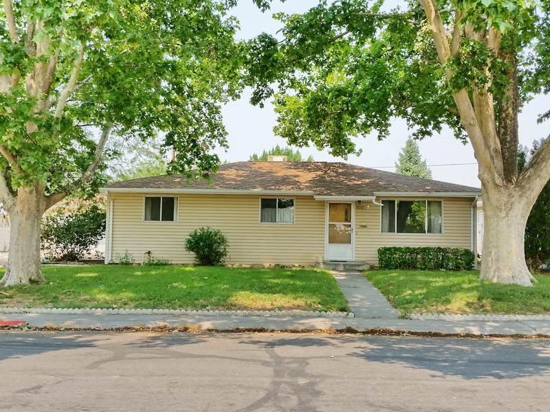 1010 Walnut Avenue, Grand Junction, CO 81501