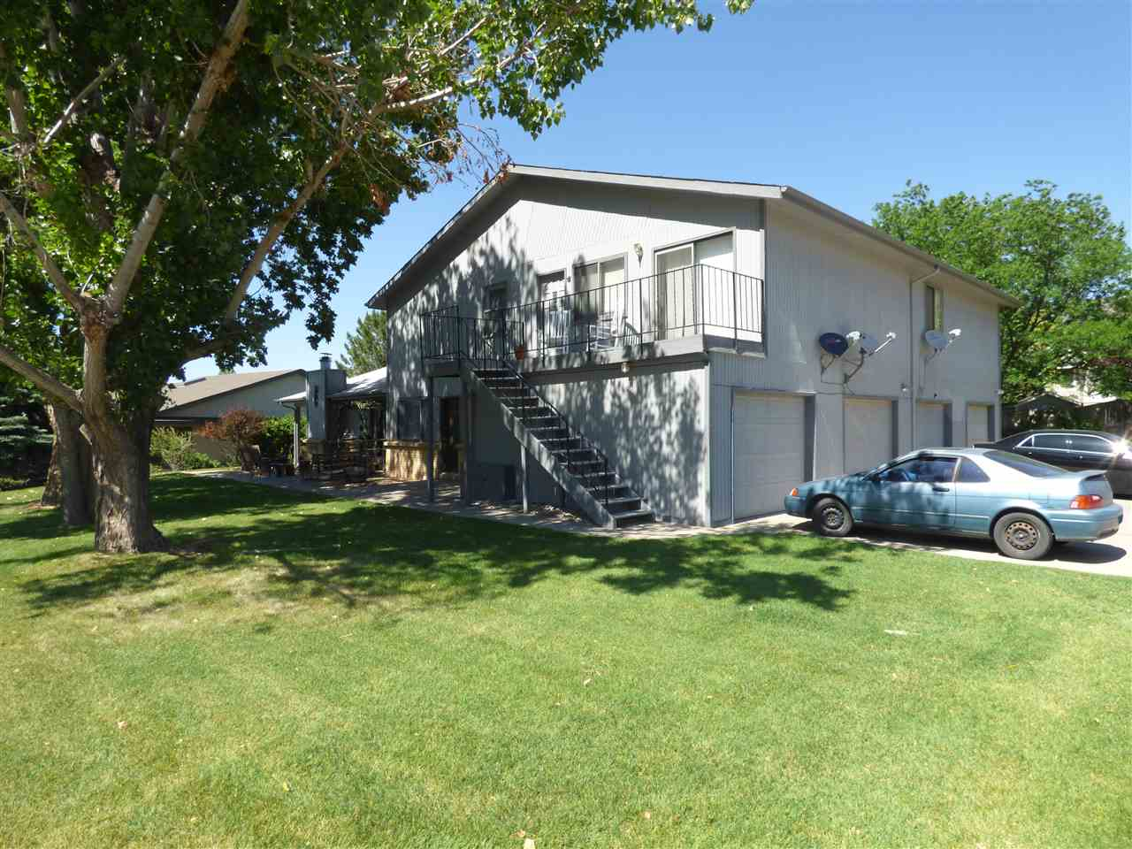 512 Rado Drive, Grand Junction, CO 81507