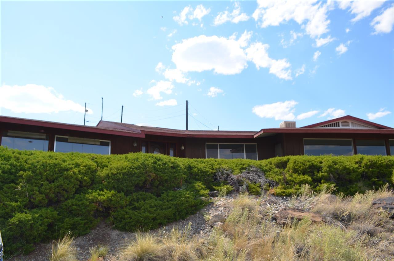 243 Little Park Road, Grand Junction, CO 81507
