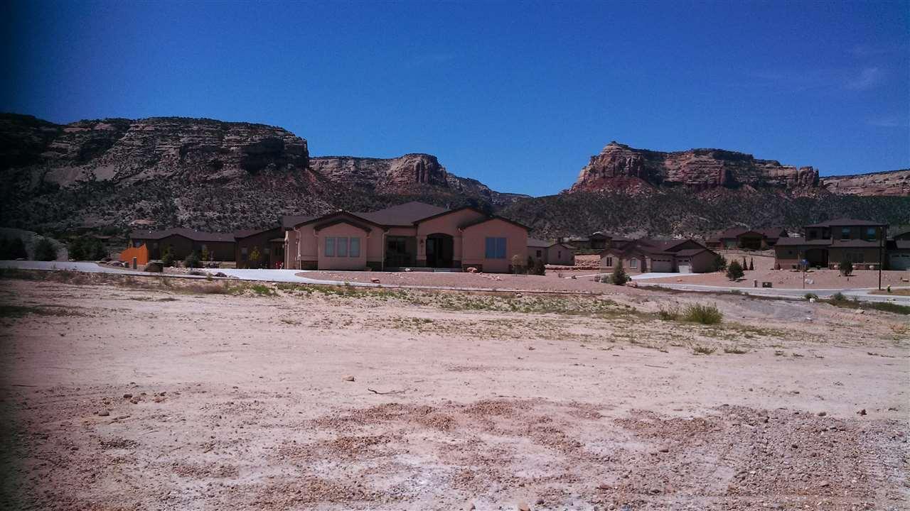 2293 Trail Ridge Road, Grand Junction, CO 81507