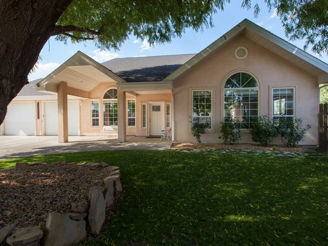 2526 Westwood Court, Grand Junction, CO 81505