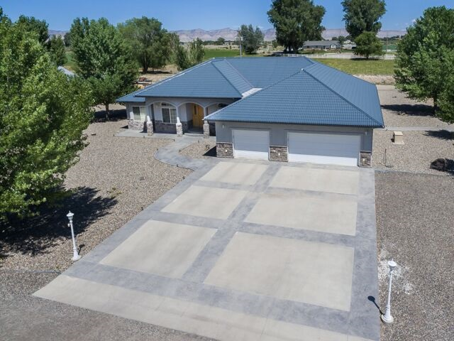 1014 21 Road, Fruita, CO 81521
