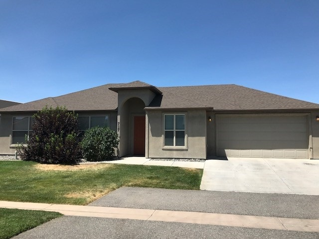 717 Metate Court, Grand Junction, CO 81505