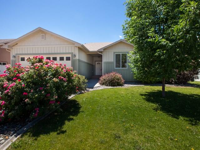 3153 Kay Street, Grand Junction, CO 81504