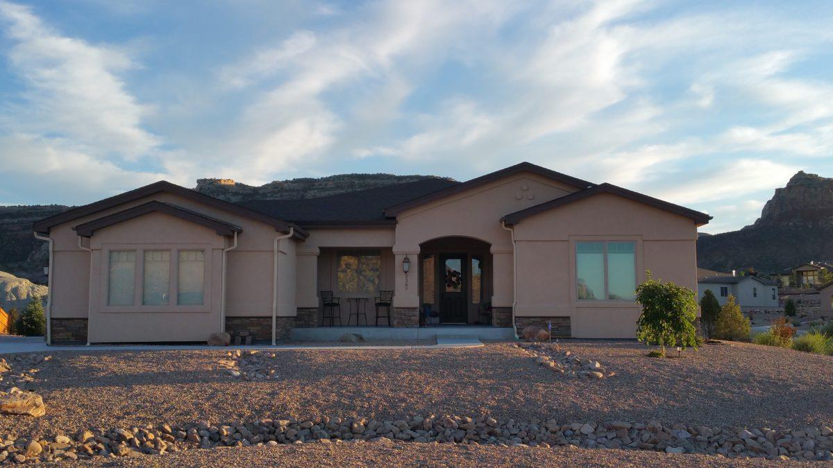 2287 Trail Ridge Road, Grand Junction, CO 81507