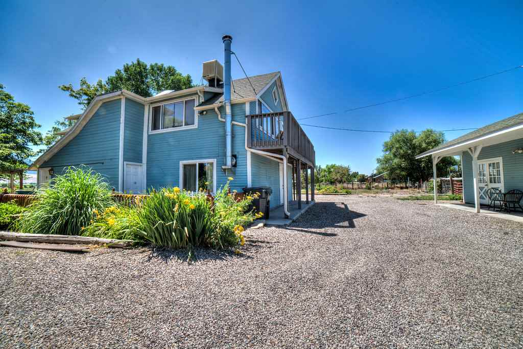 621 33 3/4 Road, Clifton, CO 81520